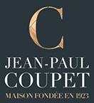 Jean-Paul coupet