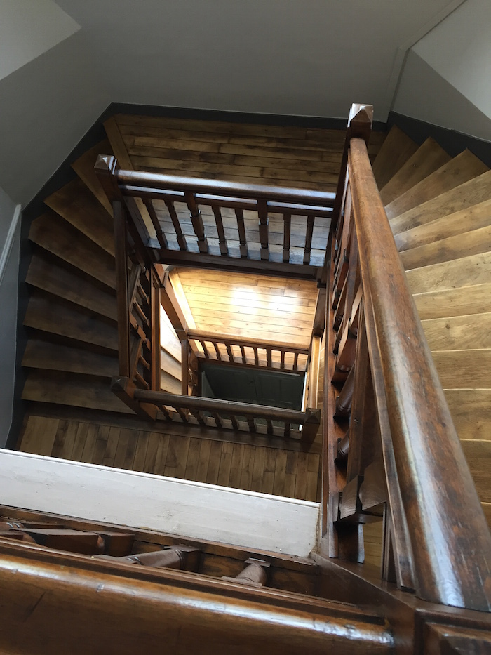 renovation-escalier-jussy