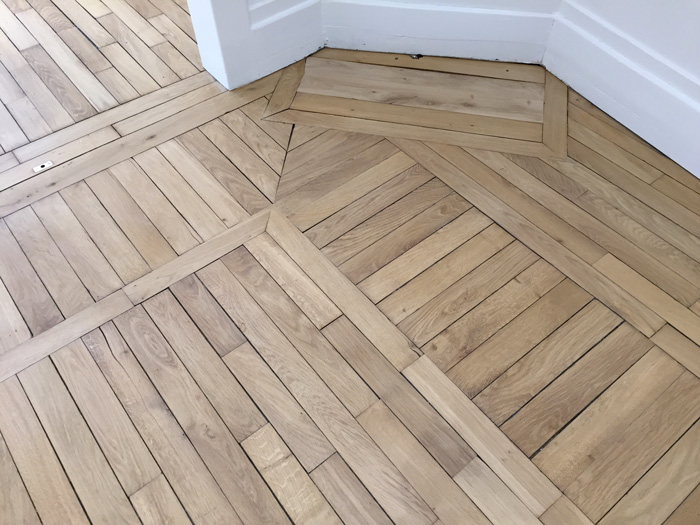 renover parquet chene with renover parquet chene excellent pour with renover parquet chene. Black Bedroom Furniture Sets. Home Design Ideas